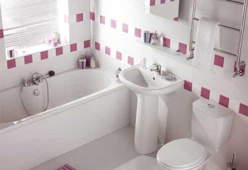 بالوعة الحمام تطفح طريقة الحل هنا