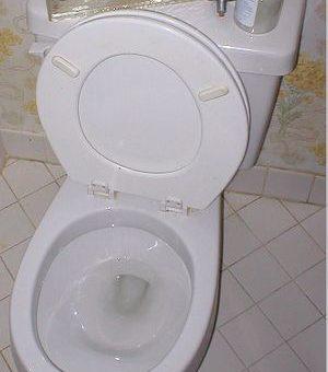 أفضل مراحيض حمامات بالكويت 66632260